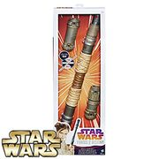 Star Wars Forces of Destiny: Extendable Staff
