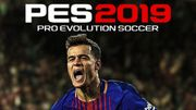 PRO EVOLUTION SOCCER 2019 (PC Game)