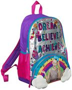 JoJo Siwa Backpack With PRIME Delivery