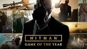 Hitman Game of the Year Edition (PC Game)