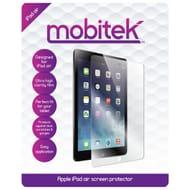 Mobitek iPad Air Screen Protector 806/6149