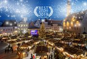 Christmas Market Breaks 2019/20 Early Bird Sale from £99pp