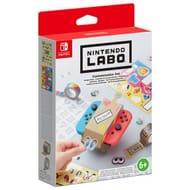 Cheap Nintendo Labo Customisation Set 805/4821 at Argos reduced by £6!