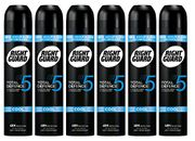 Right Guard Mens Deodorant