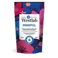 Westlab Bathing Salts Bogof