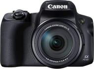 PRICE DROP! save £87 - Canon PowerShot SX70 HS
