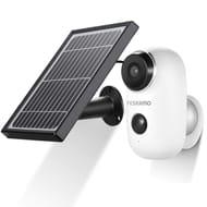 Deal Stack - CCTV Cameras - £10 off + Lightning