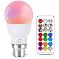 50% off Led Light Bulb