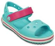 Free Delivery on Orders at Crocs