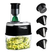 Veggetti Power - Electric Vegetable Spiralizer