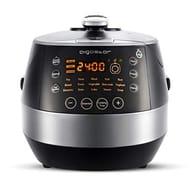 Aigostar Happy Chef 7-in-1 Electric Multi Cooker