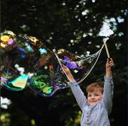 Dr Zigs Giant Bubbles - My First Giant Bubble Kit