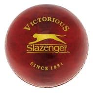 Slazenger League Cricket Ball