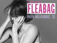 TodayTix Fleabag Theatre Tickets - £15 Lottery