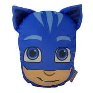 PJ Masks Catboy Blue Pyjama Case Cushion