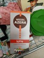NesCafe Azera Sachets