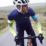 Extra 10% off Selected Cycle Clothing When You Spend over £75