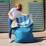 Buy 2 Transform Bean Bag Cushions Receive 10% Off.