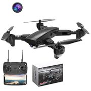 Airfere RC Drone Foldable Drone