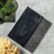 Heyland & Whittle - FREE Charcoal Soap Bar worth £6.00 When You Spend £25*