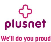 Plusnet Sim Only Deal 6GB Data UNLIMITED Minutes UNLIMITED Texts £9.00pm