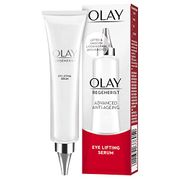 Olay Regenerist Eye Lifting Serum with Niacinamide, 15 Ml