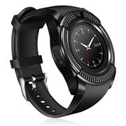 Pagacat Bluetooth Smart Watch Fitness