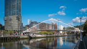 WIN! Return Flights to Bilbao from London Southend Airport