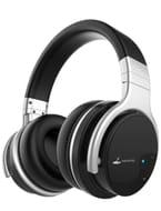 Promo Glitch? Buy 1 Headphones Get 2nd Pair Free