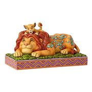 Disney Traditions Lion King Ornament