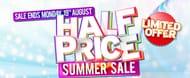 Half Price Drayton Manor Tickets - £19.50pp Instead of £39