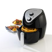 Salter 3.2L Hot Air Fryer - Save £20!