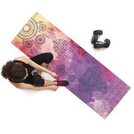 Dream Catcher Eco-Friendly, 10mm Thick Yoga Mat