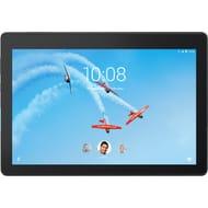 "Lenovo Tab E10 10.1"" 32GB Wifi Tablet £99 with £10 Cashback"