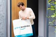 Prime Wardrobe Free Trial