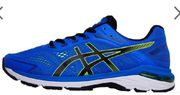 Asics Mens GT-2000 7 Stability Running Shoes Size 5 up to 11
