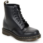 Rubbersole 10% Discount off Products from Dr Martens