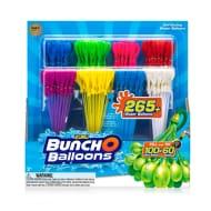 Bunch O Balloons- Rapid-Filling Self-Sealing Water Balloons