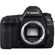 £100 off Sony A7R III Cameras