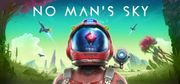 50% of on No Mans Sky Steam Game