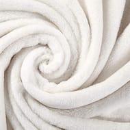 Luxury Throw Blankets