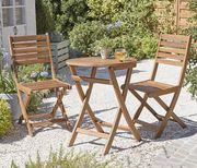 Extra 30% off at Basket on Outdoor, BBQ , Garden Furniture & Accessories