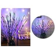 Pretty LED Tree Light for £17.50