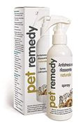 Pet Remedy Calming Spray, 200 Ml