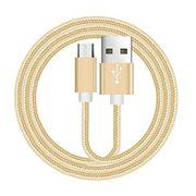 Portable Charging Data Line Braided Charging Cable for Android Phone Data Cables
