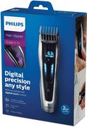 DOTD Best Price! Philips Series 9000 Hair Clipper for Ultimate Precision