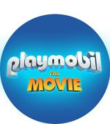 20% off at Playmobil.co.uk with Voucher at Playmobil