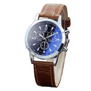 Bargain Fashion Watch for £2.97 Delivered