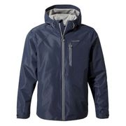 Up to 60% off Waterproof for CRAGHOPPERS