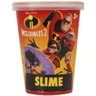 Incredibles Slime Tub save 40%